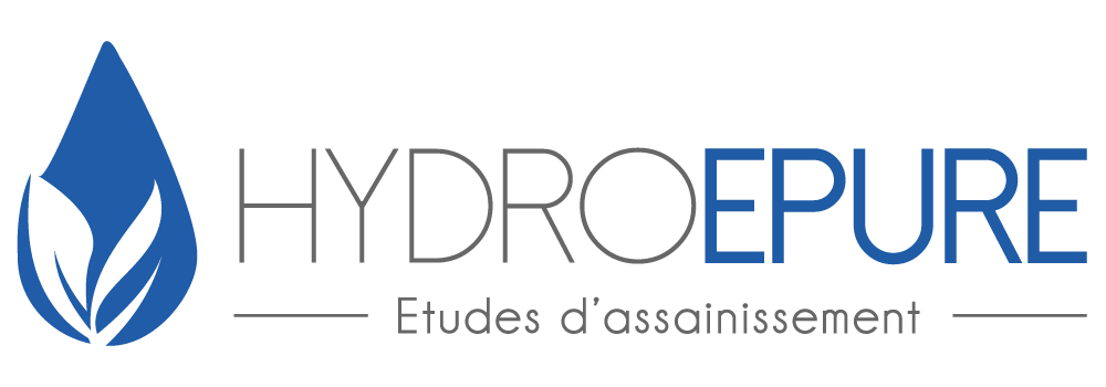 Hydroepure